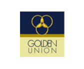 Golden Union