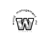 World Management Inc.
